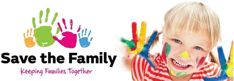Homepage Banner e1549537020357