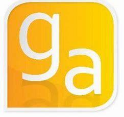 giveall2 sq logo